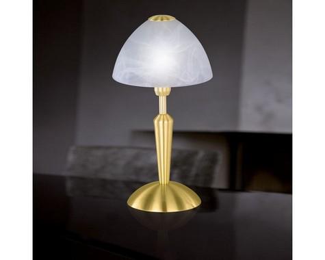 Pokojová lampička WO 847401320000