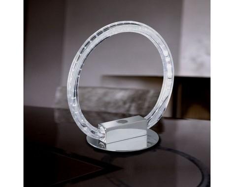 Pokojová lampička LED  WO 853001010350