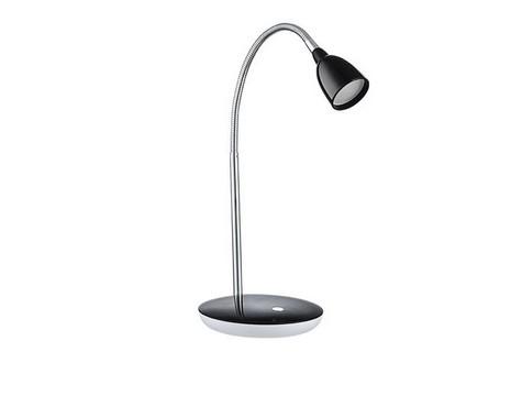 Pracovní lampička LED  WO 857001100000