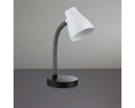 Pracovní lampička WO 857101100000