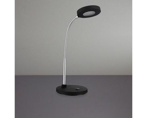 Pracovní lampička LED  WO 857201100000