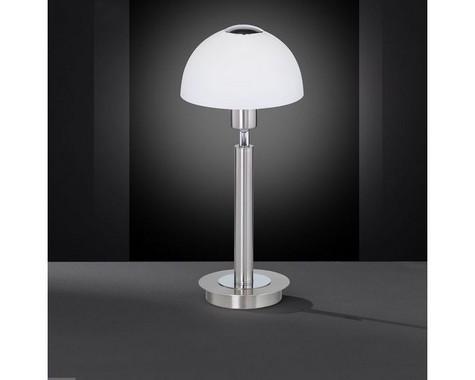 Pokojová lampička WO 857501640000
