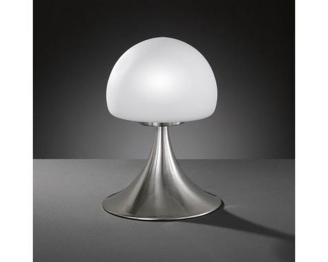 Pokojová lampička WO 857901640000-2