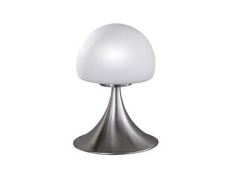 Pokojová lampička WO 857901640000