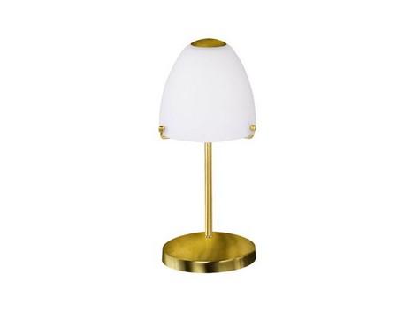 Pokojová lampička LED  WO 865401320000-1