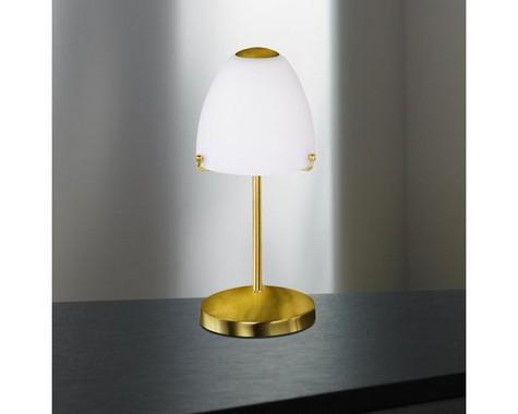 Pokojová lampička LED  WO 865401320000-2