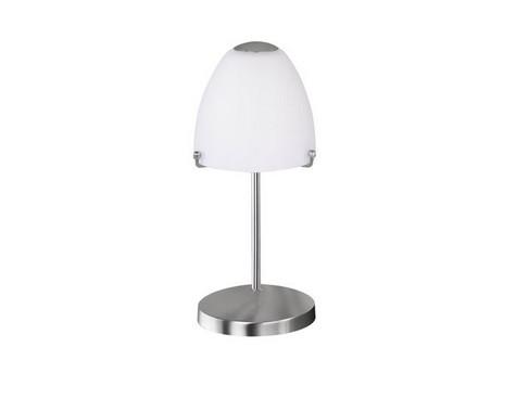 Pokojová lampička LED  WO 865401640000-2