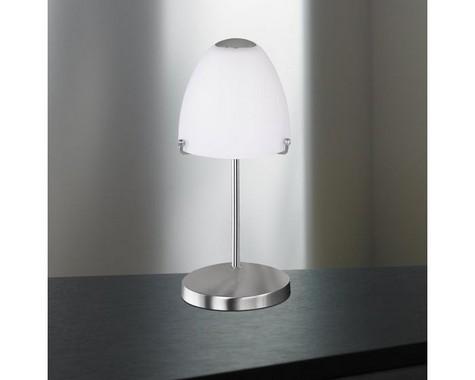 Pokojová lampička LED  WO 865401640000