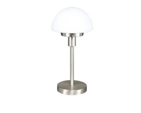Pokojová lampička WO 867801640000