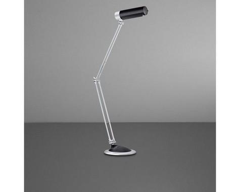 Pracovní lampička WO 871701100000