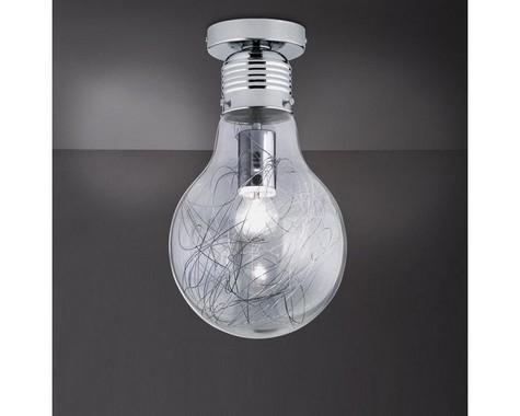 Stropní svítidlo WO 900301010200