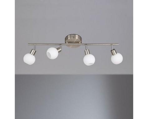 Přisazené bodové svítidlo LED  WO 907104640000