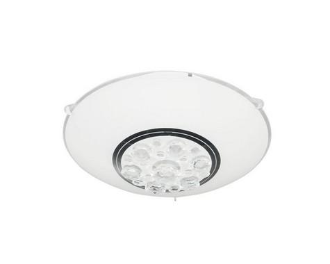 Stropní svítidlo LED  WO 922101060250