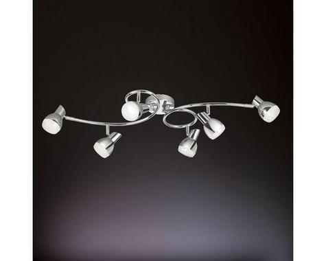 Přisazené bodové svítidlo LED  WO 926906011000