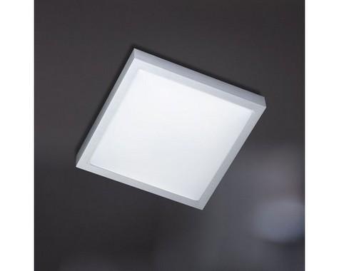 Stropní svítidlo LED  WO 937601640300