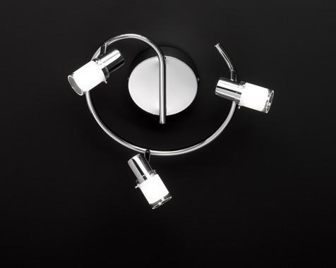 Přisazené bodové svítidlo LED  WO 939203010000