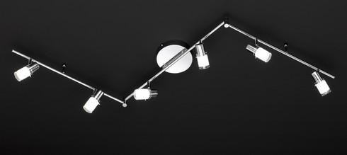 Přisazené bodové svítidlo LED  WO 939206010000