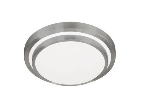 Stropní svítidlo LED  WO 967001630330