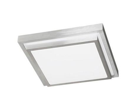 Stropní svítidlo LED  WO 967201630300