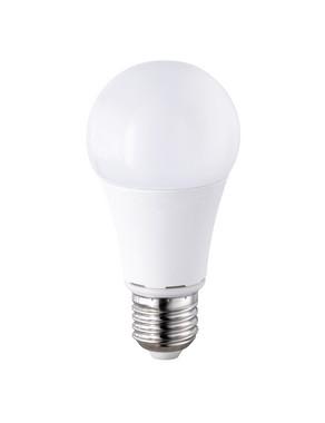 LED žárovka 10W E27 WO 9712