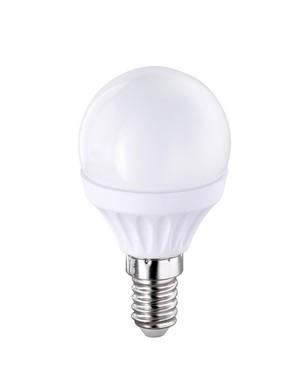 LED žárovka 4W E14 WO 9714