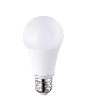 LED žárovka 10W E27 WO 9717