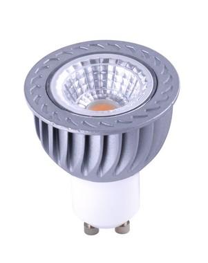 LED žárovka 6W GU10 WO 9719