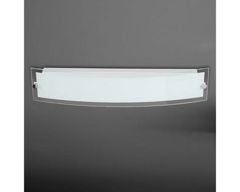 Stropní svítidlo LED  WO 975401640000