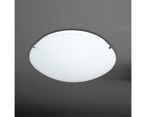 Stropní svítidlo LED  WO 975401640300-1
