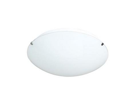 Stropní svítidlo LED  WO 975401640300-2