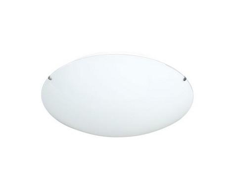 Stropní svítidlo LED  WO 975401640400