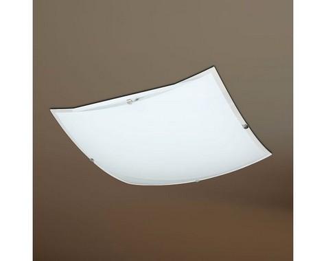 Stropní svítidlo LED  WO 975401641400