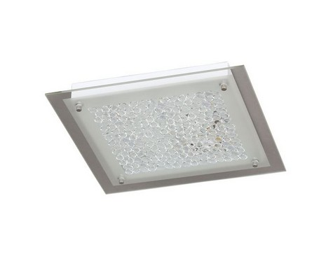 Stropní svítidlo LED  WO 976701060300