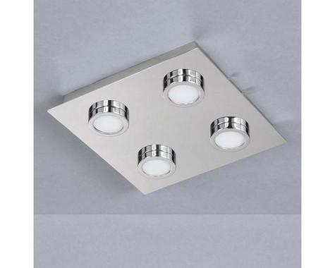 Stropní svítidlo LED  WO 987104010000-1