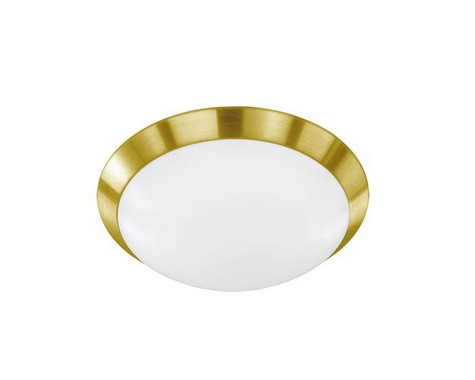 Stropní svítidlo LED  WO 987601320330