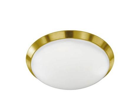 Stropní svítidlo LED  WO 987601320400