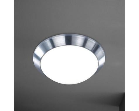 Stropní svítidlo LED  WO 987601630260-2