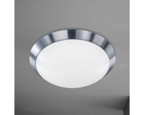 Stropní svítidlo LED  WO 987601630330-1