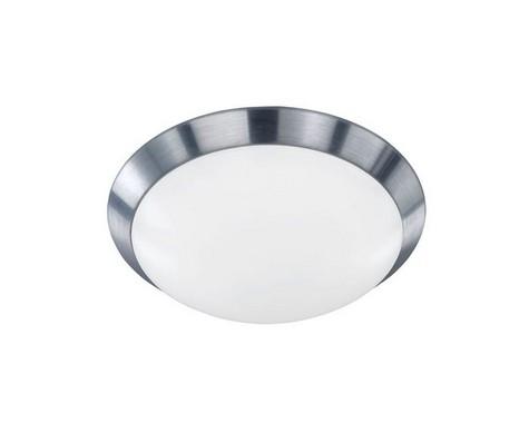 Stropní svítidlo LED  WO 987601630330-2
