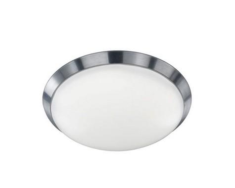 Stropní svítidlo LED  WO 987601630400-2