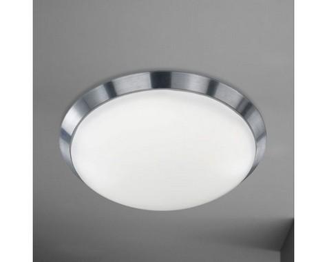 Stropní svítidlo LED  WO 987601630400
