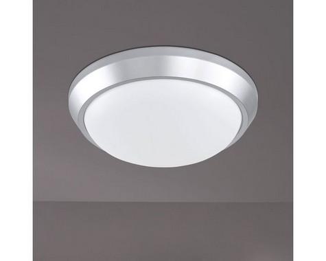 Stropní svítidlo LED  WO 988101700250-1