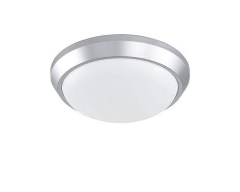 Stropní svítidlo LED  WO 988101700250-2