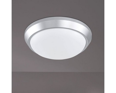 Stropní svítidlo LED  WO 988101700250