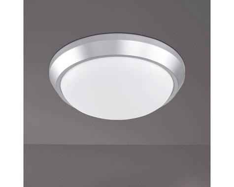 Stropní svítidlo LED  WO 988101700330-2