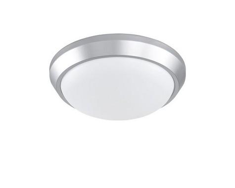 Stropní svítidlo LED  WO 988101700330