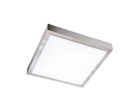 Stropní svítidlo LED  WO 988101701350-1