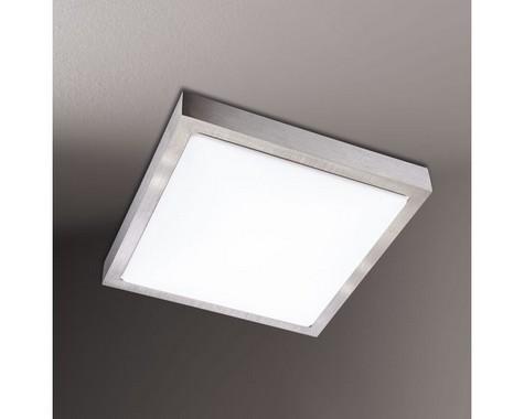 Stropní svítidlo LED  WO 988101701350-2