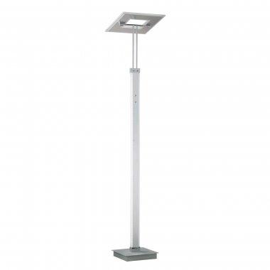 Stojací lampa se stmívačem LED  WO 3015.03.70.5000