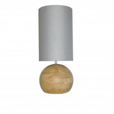 Stojací lampa WO 3036.01.51.6050